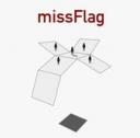 missFlag