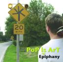 Pop is Art