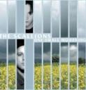 The Scallions