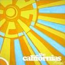 The Californias